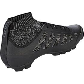 Giro Empire Vr70 Knit Shoes Men black/charcoal